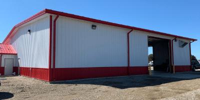 FS_Construction_Services_Building_Grain_Systems.png