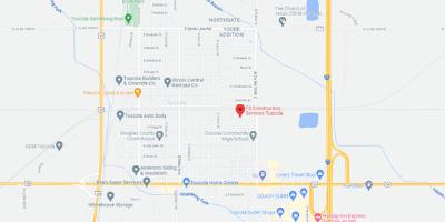 FS_Construction_Services_Google_Map.png