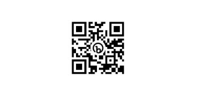 FS_Construction_Services_Google_Review_CTA.png