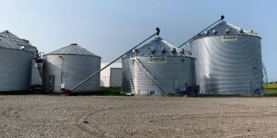 Grain_Dryer_Contractor_CTA.png
