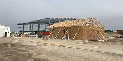 building_construction_Photo_CTA.jpg